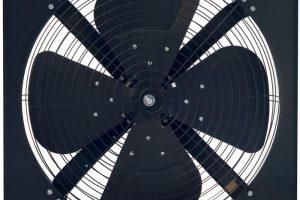 Những kiến thức cơ bản về quạt thông gió vuông mà bạn cần phải biết